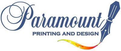 Paramount Printing